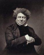 Libros de Alexandre Dumas (père)