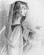 Libros de Anne Brontë