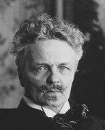 Libros de August Strindberg