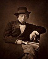 Books by Benjamin Disraeli