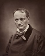 Books by Charles Baudelaire