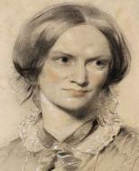 Libros de Charlotte Brontë