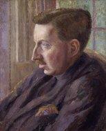 Libros de E. M. Forster