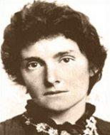 Libros de Edith Nesbit