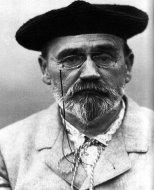 Books by Émile Zola