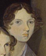 Libros de Emily Brontë