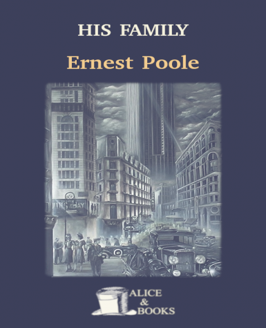 Ernest Poole