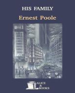 Libros de Ernest Poole