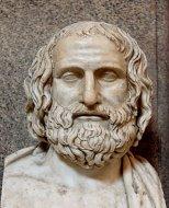 Libros de Euripides