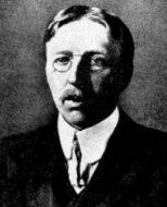 Books by Ford Madox Ford