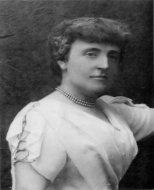 Libros de Frances Hodgson Burnett
