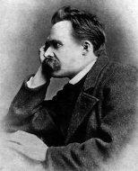 Libros de Friedrich Nietzsche