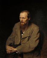 Libros de Fyodor Dostoevsky
