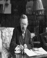 Libros de G. K. Chesterton