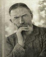 Libros de George Bernard Shaw