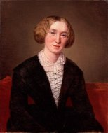 Books by George Eliot