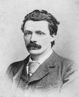 Books by George Gissing