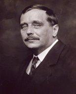 Libros de H. G. Wells