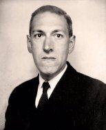 Libros de H. P. Lovecraft