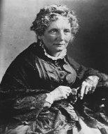 Books by Harriet Beecher Stowe