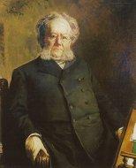 Books by Henrik Ibsen