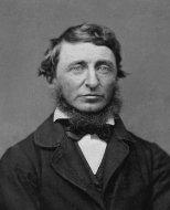 Libros de Henry David Thoreau