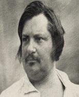 Books by Honoré de Balzac