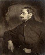 Libros de James Joyce