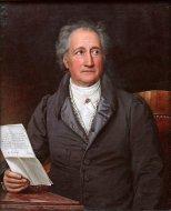Libros de Johann Wolfgang von Goethe