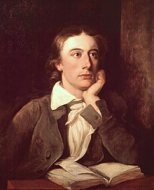 Libros de John Keats