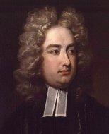 Books by Jonathan Swift