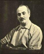 Libros de Khalil Gibran