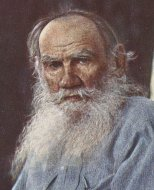 Libros de Leo Tolstoy