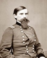 Books by Lew Wallace