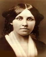 Libros de Louisa May Alcott