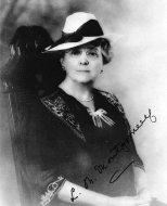 Libros de Lucy Maud Montgomery