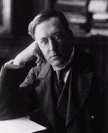 Books by M. R. James