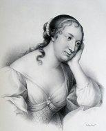 Books by Madame de La Fayette