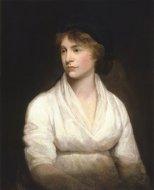 Books by Mary Wollstonecraft