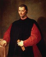 Books by Niccolò Machiavelli