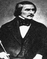 Libros de Nikolai Gogol