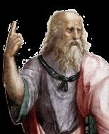 Libros de Plato
