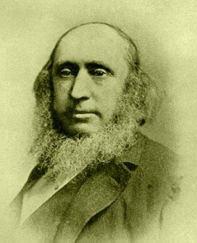 R. D. Blackmore