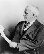 Books by Robert Frost