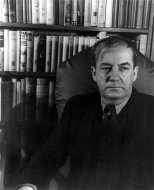 Books by Sherwood Anderson
