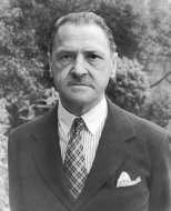 Books by Somerset Maugham
