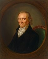 Books by Thomas Paine