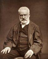 Libros de Victor Hugo