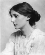 Libros de Virginia Woolf