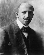 Libros de W. E. B. Du Bois